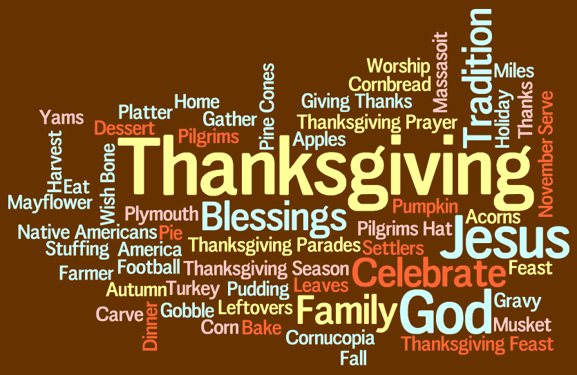 thanksgivingwordle